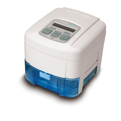 DRVDV53D-HH - Drive MedicalIntelliPAP Standard Plus CPAP System with Heated Humidification