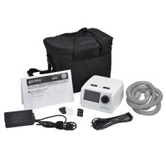 DRVDV64D - Drive MedicalIntelliPAP 2 AutoAdjust CPAP System