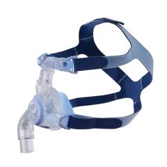 DRVDV97435 - DeVilbissEasyFit Lite CPAP Nasal Mask