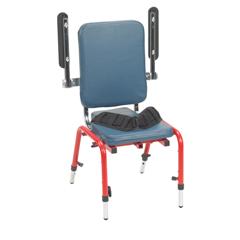 DRVFC-2000N - Drive MedicalFirst Class School Chair