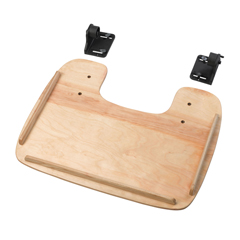 DRVFC-2024 - Inspired by DriveFirst Class School Chair Dining Tray