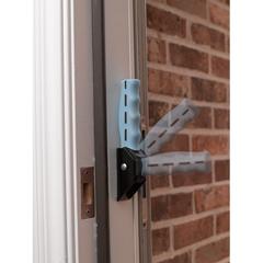 DRVFGB001 - Drive MedicalFlip A Grip® Door Grip