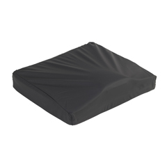 FPT-2 - Drive MedicalTitanium Gel/Foam Wheelchair Cushion
