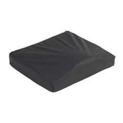 FPT-6 - Drive MedicalTitanium Gel/Foam Wheelchair Cushion