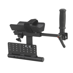 KA-1035-FPL - Inspired by DriveNimbo Forearm Platform Attachment