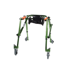 KA-1050 - Inspired by DrivePelvic Stabilizer for Wenzelite Nimbo Posterior Walker