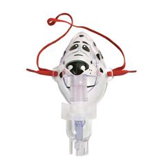 DRVMQ0046 - Drive MedicalAIRIAL Pediatric Nebulizer Mask