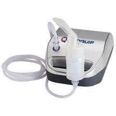 DRVMQ5800 - Drive MedicalCompact Compressor Nebulizer