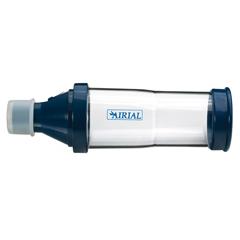 DRVMQ8000S - Drive MedicalAIRIAL Holding Chamber
