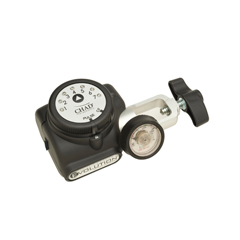 DRVOM-900 - Drive MedicalEvolution Electronic Oxygen Conserver