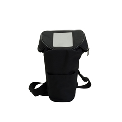 OP-150-800 - Drive MedicalOxygen Cylinder Carry Bag