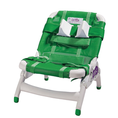 OT-1010 - Inspired by DriveOtter Pediatric Bathing System