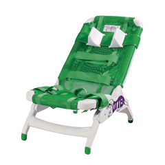 OT-2010 - Inspired by DriveOtter Pediatric Bathing System