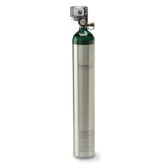 DRVPD1000A-E - DeVilbissPulseDose Oxygen Conserving Device