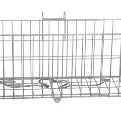 RTL10200FB - Drive MedicalFolding Walker Basket