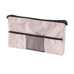 DRVRTL10256PK - Drive Medical - Walker Accessory Bag, Pink