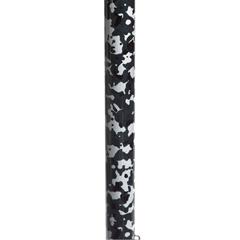 DRVRTL10304CF - Drive MedicalLightweight Adjustable Folding Cane with T Handle
