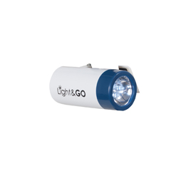 RTL1100 - Drive MedicalLight and Go Mobility Light