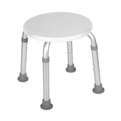 RTL12004KD - Drive MedicalAdjustable Height Bath Stool