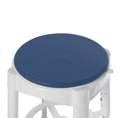 DRVRTL12061M - Drive MedicalBathroom Safety Swivel Seat Shower Stool