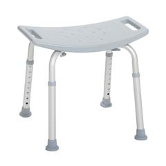 Shower & Bath Chairs
