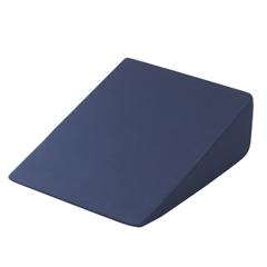 DRVRTL1490COM - Drive MedicalCompressed Bed Wedge Cushion