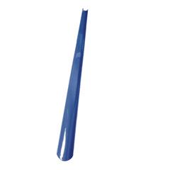 DRVRTL2041 - Drive MedicalExtra Long Shoe Horn