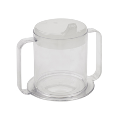 RTL3515 - Drive MedicalLifestyle Handle Cup