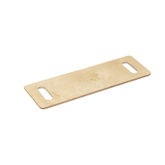 DRVRTL6044 - Drive MedicalLifestyle Transfer Board with Hand Grips