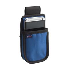 DRVRTL6089B - Drive MedicalAgeWise Walker Rollator Phone Case