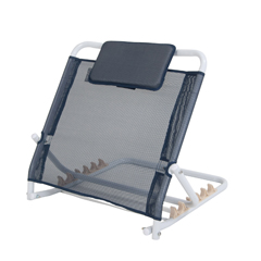RTL6107 - Drive MedicalAdjustable Back Rest