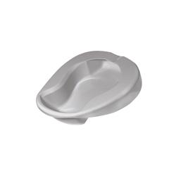 RTLPC23212 - Drive MedicalContoured Bed Pan