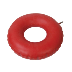 DRVRTLPC23346 - Drive Medical - Rubber Inflatable Cushion