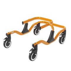DRVTK-1000 - Drive MedicalTrekker Gait Trainer