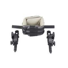 TK-1080-S - Inspired by DriveTrekker Gait Trainer Trunk Support