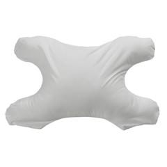 DRVcpap-pillowcase - Drive MedicalIntelliPAP Sleep Aid Pillowcase for CPAP Pillow