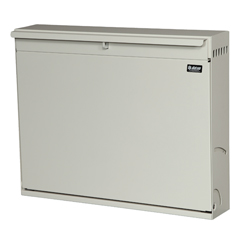 DSSLTL-2H - Datum Storage SolutionsLap Top Locker