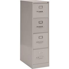 DSS703L - Datum Storage Solutions - 700 Series Vertical Files (3)