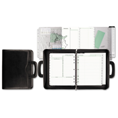 DTM43701 - Day-Timer® Avalon Simulated Leather Starter Set