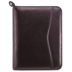 DTM82153 - Day-Timer® Verona Leather Starter Set
