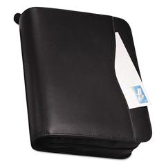 DTM83151 - Day-Timer® Verona Leather Starter Set