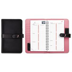 DTM89245 - Day-Timer® Pink Ribbon Starter Set