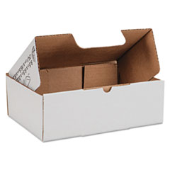 DUC1147601 - Duck® Self-Locking Mailing Box