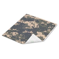 DUC22699 - Duck® Tape Sheets