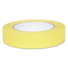 DUC240570 - Duck® Color Masking Tape