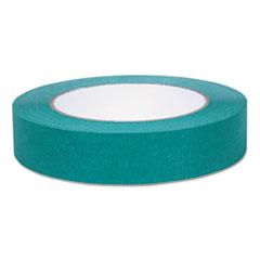 DUC240572 - Duck® Color Masking Tape