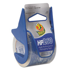DUC280065 - Duck® HP260 Packaging Tape
