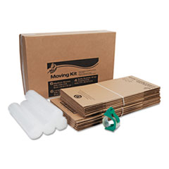 DUC280640 - Duck® Moving Kit