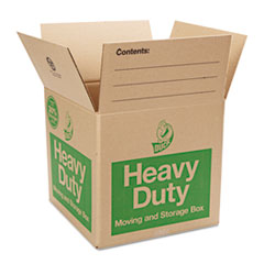 DUC280728 - Duck® Heavy Duty Box