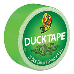 DUC282319 - Duck® Ducklings